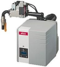 Elco VG 1