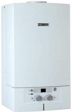 Газовые Bosch Gaz 3000 W