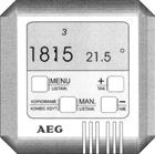 Терморегулятор PT-01