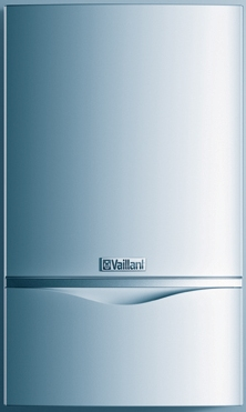 Vaillant turbotec plus VU 282-5