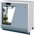 Protherm 65 klo