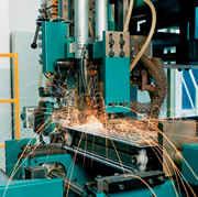 производство радиаторов dia-norm