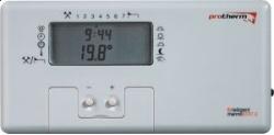 комнатный терморегулятор instat 2